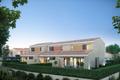 Appartement LE CASTELLET 1509421_1