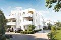 Appartement PESSAC 1515579_1