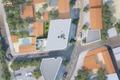Appartement TOULON 1593863_2