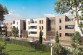 Apartment CANDILLARGUES 1635704_0