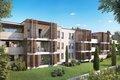 Apartment CANDILLARGUES 1635704_1
