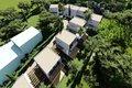 Maison MANDELIEU-LA-NAPOULE 1657506_2
