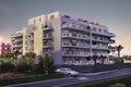 Appartement JUAN-LES-PINS 1657513_0