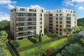Appartement JUAN-LES-PINS 1657513_1