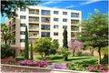 Appartement JUAN-LES-PINS 1657521_1