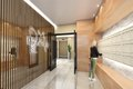 Appartement JUAN-LES-PINS 1657521_2