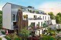 TOULOUSE- Immobilier-neuf à vendre