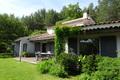 Maison LE THOLONET 1613797_0