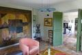 Maison LE THOLONET 1613797_2