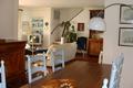 Maison THEOULE-SUR-MER 10 pièces 750052_1