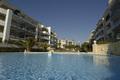 Apartment CAGNES-SUR-MER 764366_3