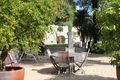 Maison ST-JEANNET AGENCE DE L'HIPPODROME 786579_2
