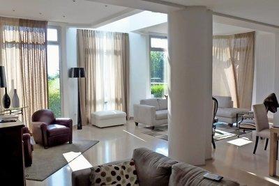 Maison à vendre à ST-CYR-AU-MONT-D'OR
