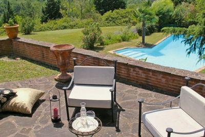 villas maisons vendre vieille toulouse 31320. Black Bedroom Furniture Sets. Home Design Ideas