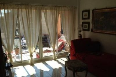 Apartment for sale in MENTON  - 2 rooms - 48 m²