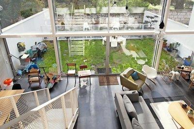 Immobilier de prestige vendre le bouscat 33110 acheter immobilier de prestige le bouscat - Grange delmas immo bordeaux ...