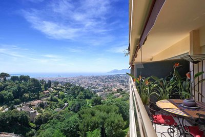 CANNES - Apartments for sale