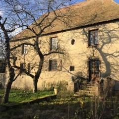 LAPALISSE- Maison à vendre - 5 pièces - 300 m²