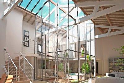 ascenseur bordeaux annonces immobilieres maisons et. Black Bedroom Furniture Sets. Home Design Ideas