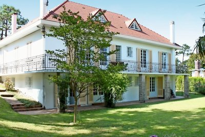 House for sale in ANGLET  - 5 rooms - 240 m²