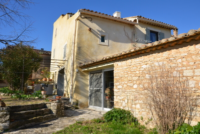 GOULT - Houses for sale