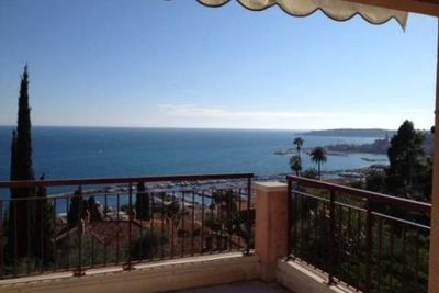 House for sale in MENTON  - 6 rooms - 148 m²