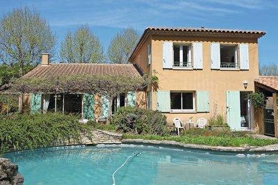 Villas maisons vendre meyreuil 13590 acheter for Acheter une maison en toscane