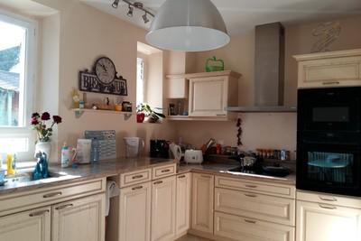 ARTEMARE- Maison à vendre - 6 pièces - 148 m²