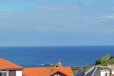 Apartment for sale in BIARRITZ  - 5 rooms - 135 m²