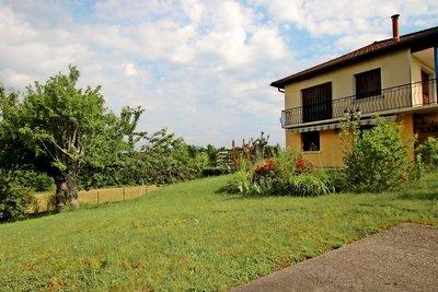 Maison à vendre à BELLEY  - 7 pièces - 170 m²