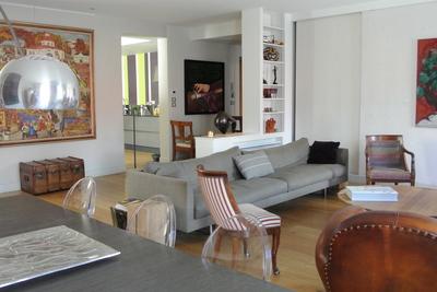 vente appartement 3 pi ces 98 m lyon 6eme m tropole immobilier 1097817. Black Bedroom Furniture Sets. Home Design Ideas