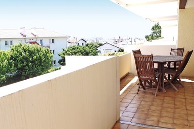 Apartment for sale in BIARRITZ  - 3 rooms - 60 m²
