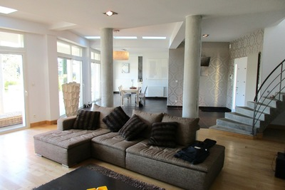 House for sale in MONTELIMAR  - 6 rooms - 250 m²
