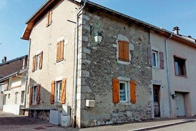 Maison à vendre à ELOISE  - 5 pièces - 163 m²
