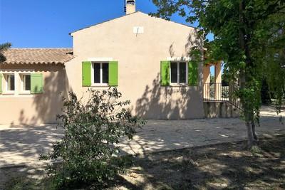 PERTUIS- Maison à vendre - 7 pièces - 155 m²
