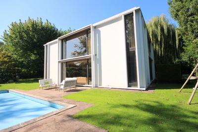 villas maisons vendre strasbourg robertsau sud ouest 67000 acheter une maison. Black Bedroom Furniture Sets. Home Design Ideas