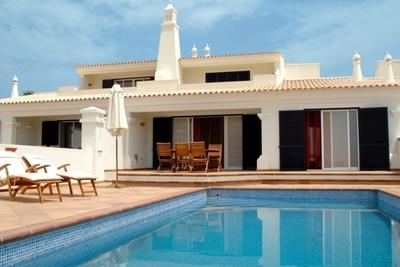 Faro- Maison à vendre - 4 pièces - 113 m²