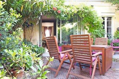 barriere saint medard annonces immobilieres maisons et. Black Bedroom Furniture Sets. Home Design Ideas