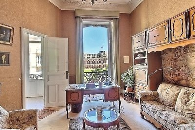 Apartment for sale in BIARRITZ  - 8 rooms - 192 m²