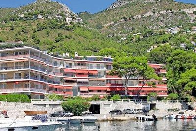 EZE- Appartement à vendre - 2 pièces - 49 m²