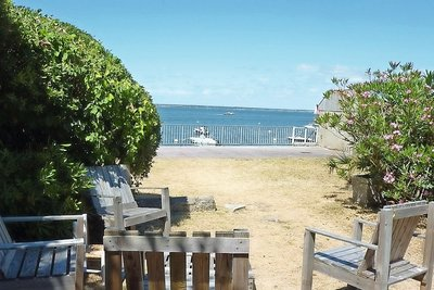 Apartment for sale in ARCACHON  - 5 rooms