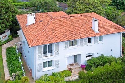 BIARRITZ- House for sale - 7 rooms - 270 m²