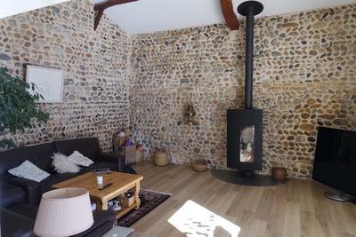 Maison à vendre à VALENCE  - 5 pièces - 150 m²