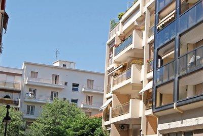 Apartment for sale in ANTIBES  - Studio - 38 m²