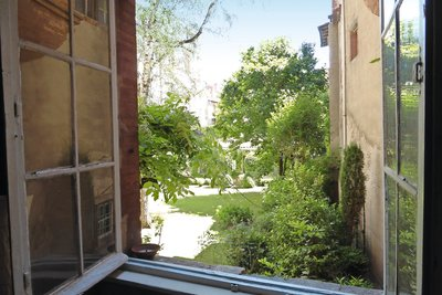 Apartment for sale in TOULOUSE  - 2 rooms - 49 m²