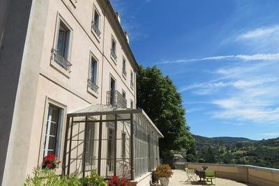 ST FELICIEN- Maison à vendre - 15 pièces - 450 m²