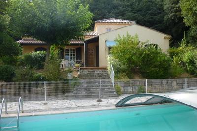 ST PERAY- Maison à vendre - 10 pièces - 220 m²