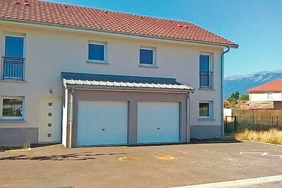Etage st genis pouilly annonces immobilieres maisons et for Garage st genis pouilly