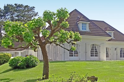 ANGLET- House for sale