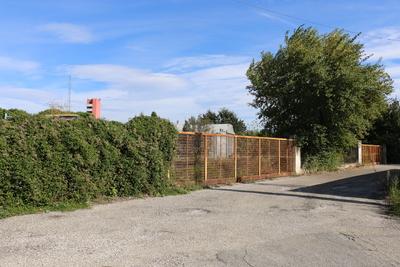 terrain à vendre à AVIGNON   - 2162 m²